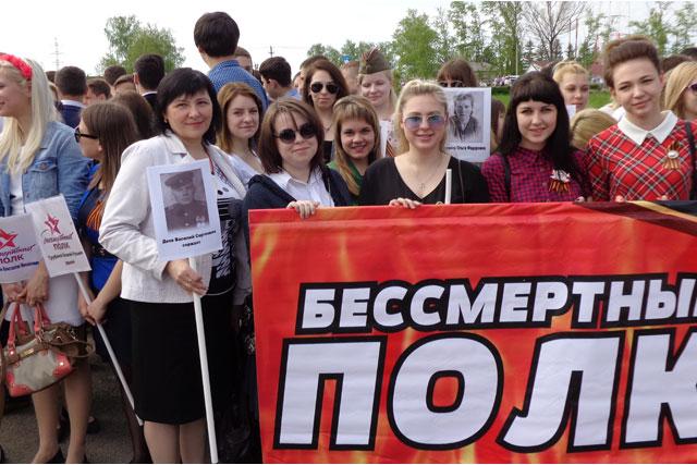 Ефремовский медицинский колледж приемная комиссия металлолом цена за кг в Митякино